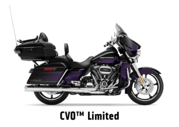 2021-cvo-limited-f09-motorcycle-preview