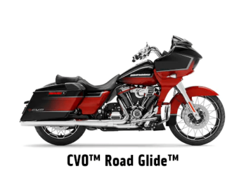 2021-cvo-road-glide-f06-motorcycle-preview