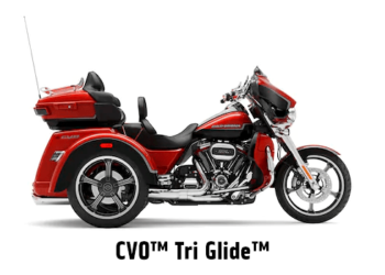 2021-cvo-tri-glide-f14-motorcycle-preview