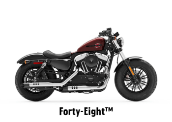 2021-forty-eight-f20-motorcycle-preview