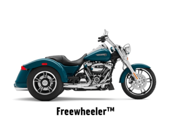 2021-freewheeler-f18-motorcycle-preview