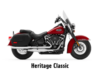 2021-heritage-classic-114-e81-motorcycle-preview