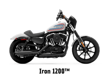 2021-iron-1200-e85-motorcycle_preview