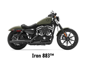 2021-iron-883-f24-motorcycle-preview