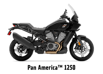 2021-pan-america-1250-010-motorcycle-preview