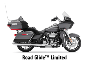2021-road-glide-limited-f28-motorcycle-preview