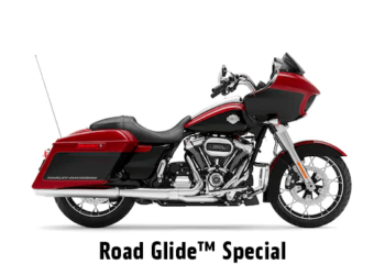 2021-road-glide-special-f24-motorcycle-preview