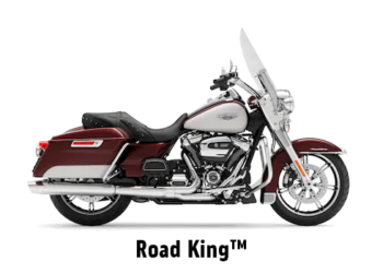2021-road-king-f30-motorcycle-preview