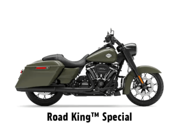 2021-road-king-special-f24-motorcycle-preview