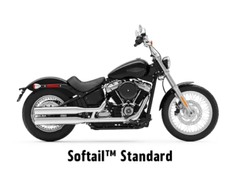 2021-softail-standard-010-motorcycle-preview