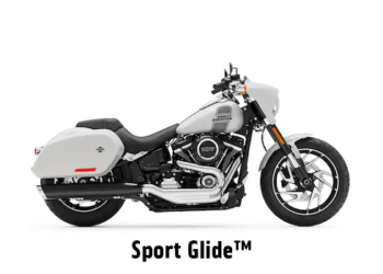 2021-sport-glide-e85-motorcycle-preview