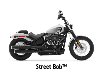 2021-street-bob-114-e85-motorcycle-preview