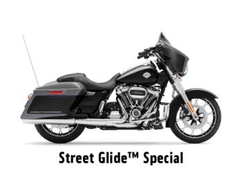 2021-street-glide-special-f28-motorcycle-preview