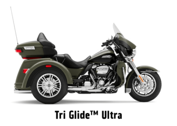 2021-tri-glide-ultra-f31-motorcycle-preview