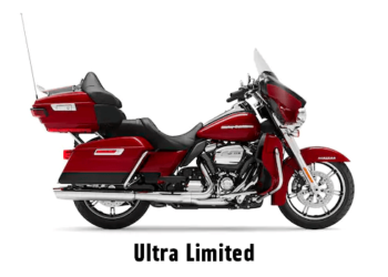 2021-ultra-limited-e99-motorcycle-preview