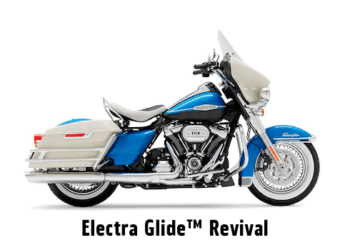 2021-motorcycle-preview-Electra_Glide_Revival