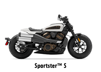 2021-motorcycle-preview-Sportster_S